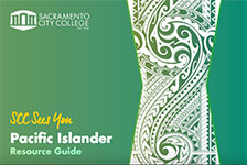 Pacific Islander resource guide